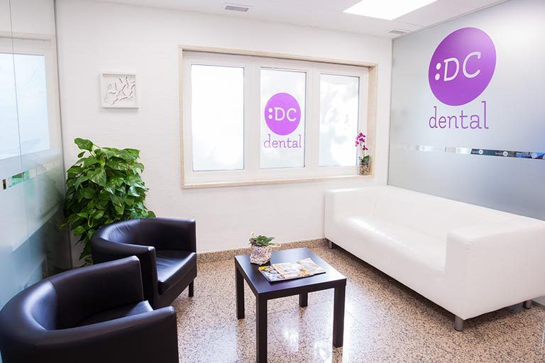dc-dental