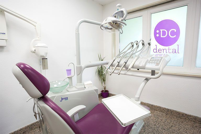 clinica-dental-alcorcon